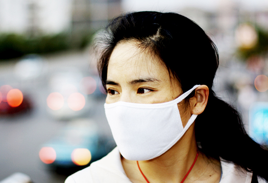 pollutionmask_525