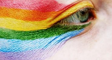 rainbow_eye_525