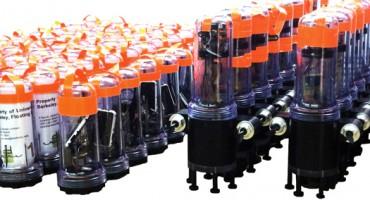 robot-fleet_1