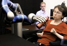 robotic_arm_brown_1