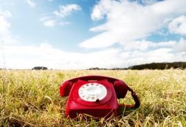 rural_phone_525