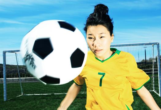 soccer_girl_1