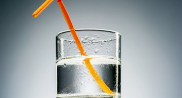 water_straw_525