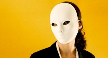 woman_mask_525