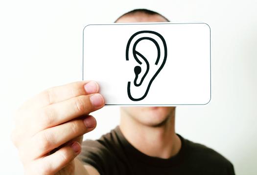 ear_card_525