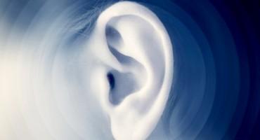 ear_sound_525