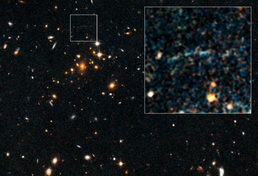galaxygravity_1