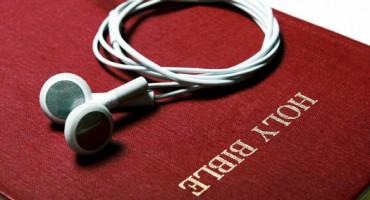 headphones_bible_525