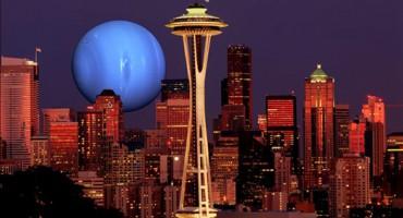kepler36c_Seattle_525