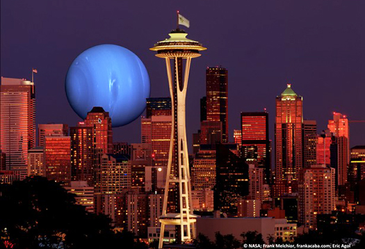 kepler36c_Seattle_525
