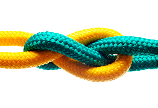 knot_525