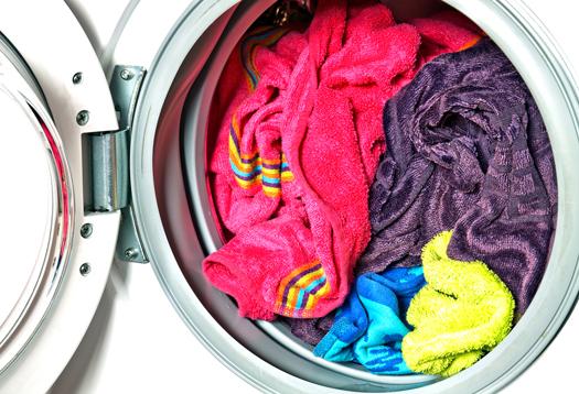 laundry_525