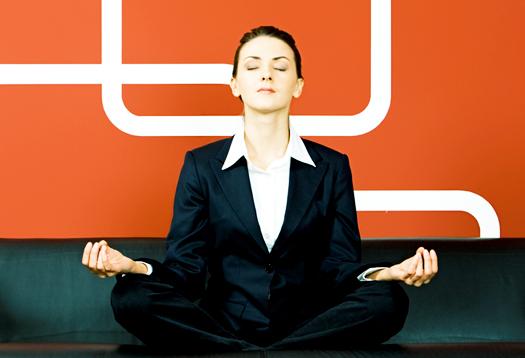 meditation_525