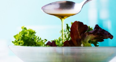salad_525