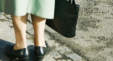senior_purse_1