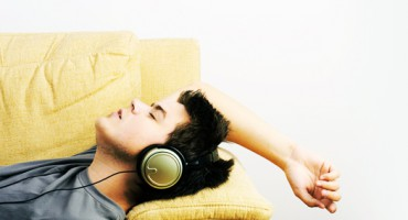 sleep_headphones_1