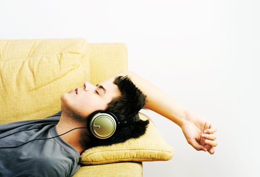 sleep_headphones_1
