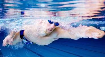 swimstroke_1
