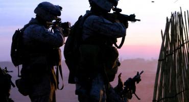 Afghanistanwar_525
