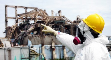 Fukushima Daiichi_1