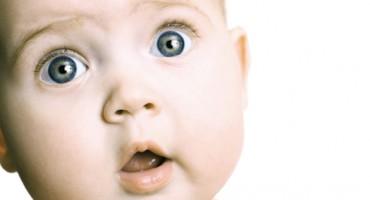 baby_listening_1