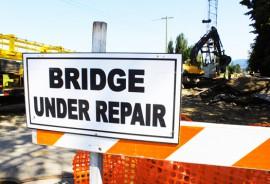 bridge_repair_1