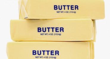 butter_1