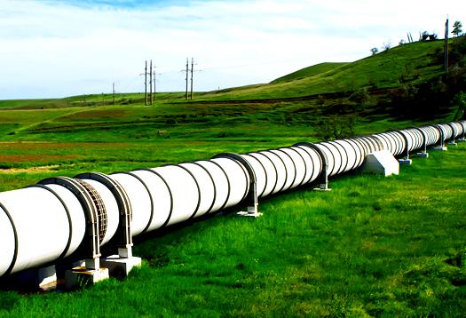 gas_pipeline_525