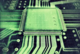 microelectronics_1