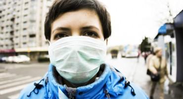 pandemic_woman_1
