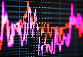 stock_graph_525