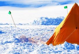 tent_antarctic_525