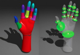 3Dhand_Cornell_525