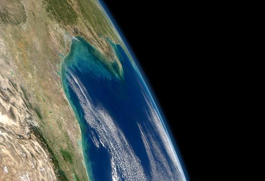 Gulf_space_1