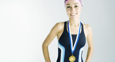 Olympic_swimmer_1