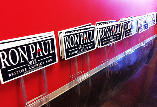 RonPaul_signs_1