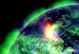 Solar_flare_525