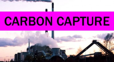 carbon_capture_525