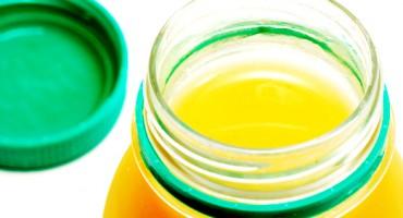fruitjuice_525