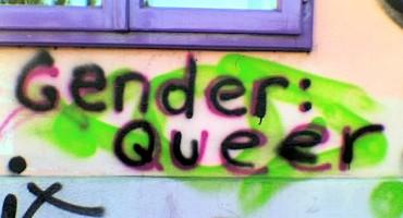 genderqueer_525