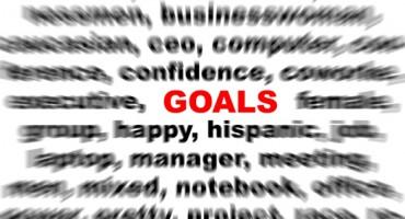 goals_1