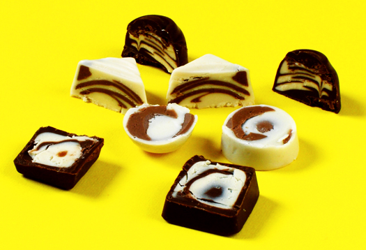 half_chocolate_525