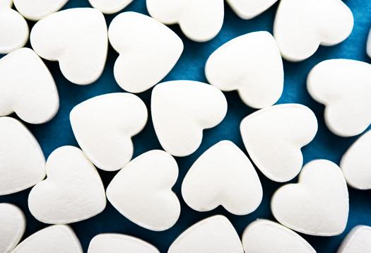 heart_pills2_1