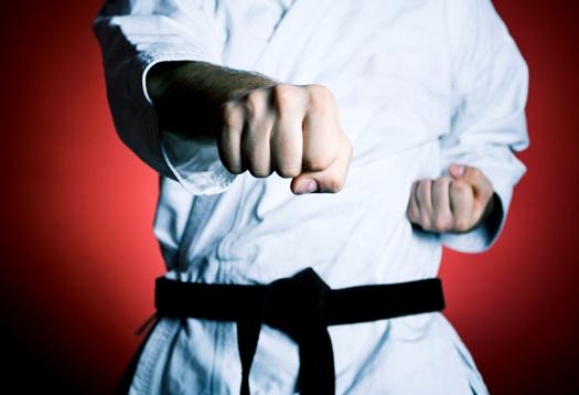 karate_525