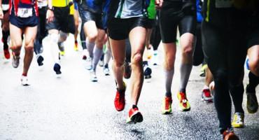 marathon_runners_1