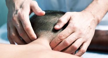massage_525