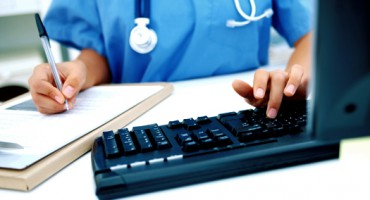 nurse_keyboard_525