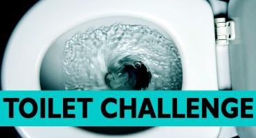toilet_challenge2_1