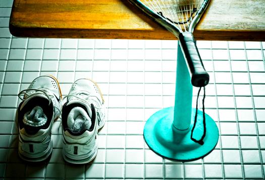 after_tennis_525