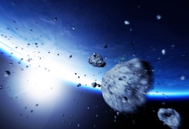 asteroids_1